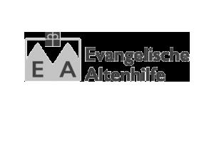 Evangelische Altenhilfe in Krefeld